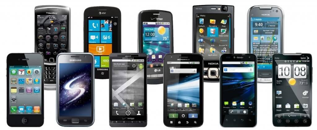 Handy ohne Vertrag auf Raten